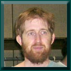[photo of 2005 World Scrabble Champion Adam Logan]