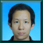 [photo of 2009 World Scrabble Champion Pakorn Nemitrmansuk]