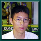 [photo of 2003 World Scrabble Champion Panupol Sujjayakorn]